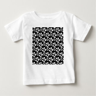 patroon C Baby T Shirts