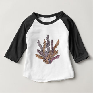 Patroon T Baby T Shirts