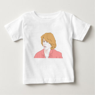 Patty Duke Baby T Shirts
