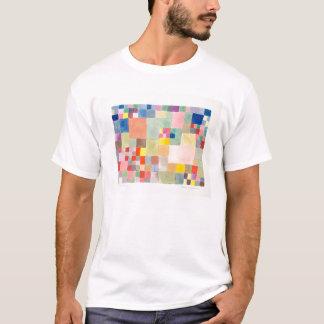 """""""Paul Klee"""" T Shirt"""