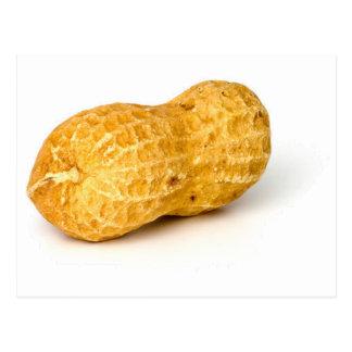 Peanut.png Briefkaart