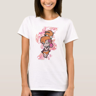 PEBBLES™ Loli T Shirt
