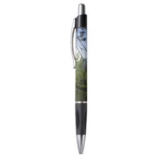 Pen van het Park van Yosemite de Nationale