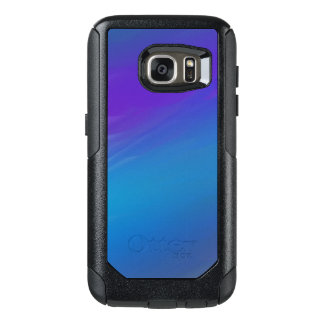 Penalty_Squad OtterBox Samsung Galaxy S7 Hoesje