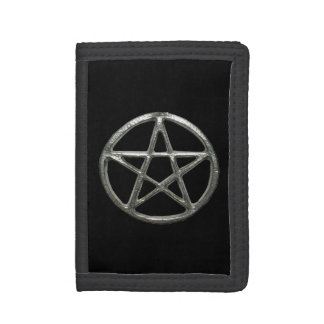 Pentacle Portefeuille