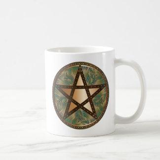 Pentagram 3 - Mok