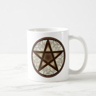 Pentagram 4 - Mok
