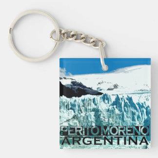 Perito Moreno Sleutelhanger