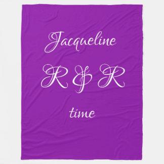 """Personaliseer """"Jacqueline R de tijd"""" Dekens & van"""