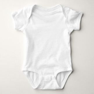 Personaliseerbaar 18 Maanden Baby Romper
