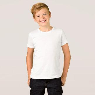 Personaliseerbaar Kids T-Shirt