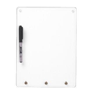 Personaliseerbaar Whiteboard