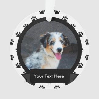 Personaliseerde Uw Hond van het Huisdier