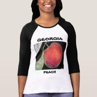 Perzik T Shirt