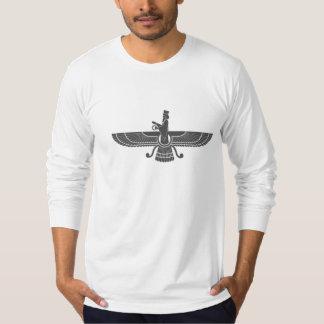 Perzische Trots T Shirt