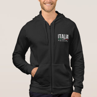 Pescara Italië Sweater