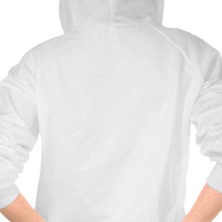 Pescara Italië Sweatshirt