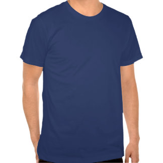 Pescara Italië Shirts