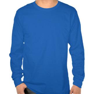 Pescara Italië T Shirts