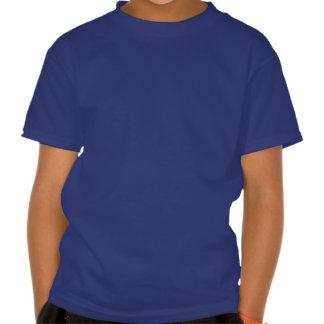 Pescara Italië T-shirts