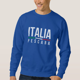 Pescara Italië Trui