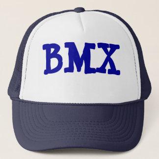Pet BMX