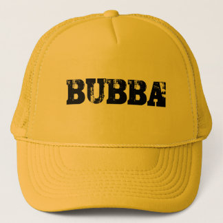 "Pet ""Bubba"""