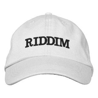 Pet - Riddim