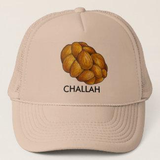 Pet van de Chanoeka van Foodie van het Brood van