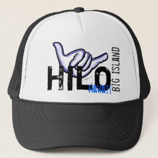 Pet van Hawii van het Eiland van Hilo het Grote