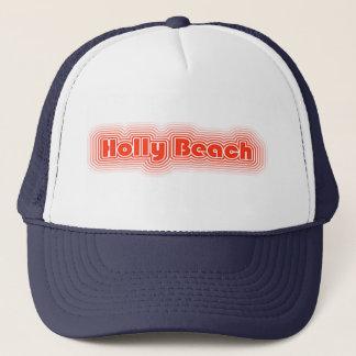 Pet van Louisiane van het Strand van de Hulst van