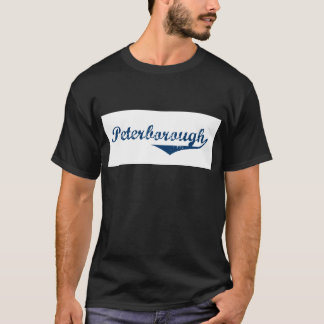 Peterborough T Shirt