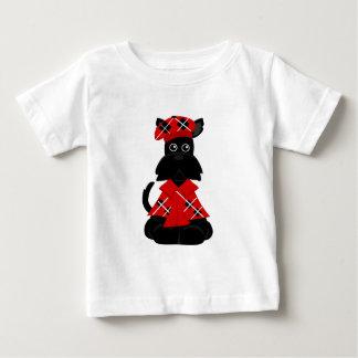 PeticularFashions.com Scottie Baby T Shirts