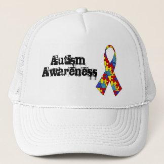 Petten weg aan de Voorlichting van het Autisme