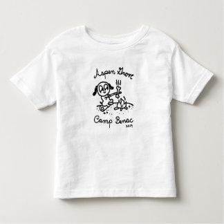 Peuter Kinder Shirts