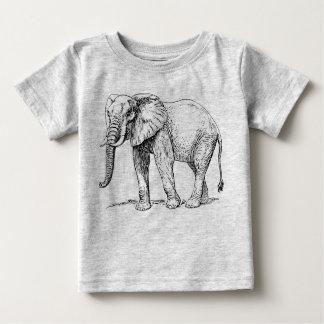 peuter kleren baby t shirts