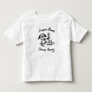 Peuter T-shirt
