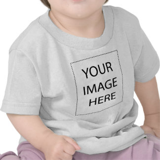Peuter T Shirt