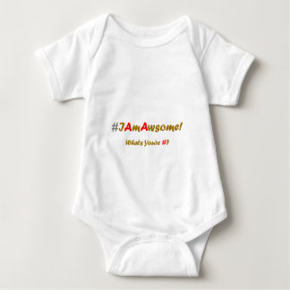 Peuters T Shirt