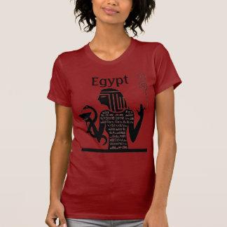 pharaonic betekenis van Egypte Shirts