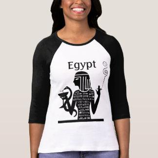 pharaonic betekenis van Egypte Tshirt