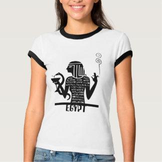 pharaonic betekenis van Egypte Tshirts