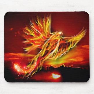 Phoenix Muismatten