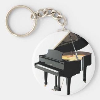 PIANO SLEUTELHANGERS
