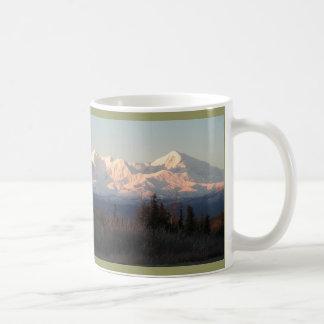 PICT0021, Alaska, de Laatste Grens Koffiemok