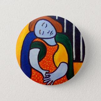 Piliero 2 ronde button 5,7 cm