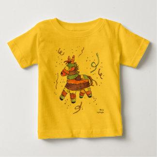 Pinata Baby T Shirts