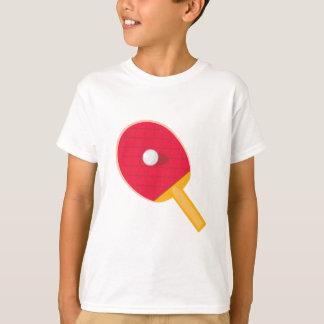 Pingpong T Shirt
