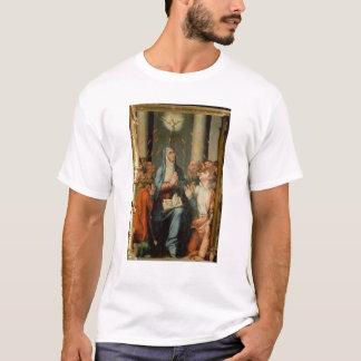 Pinksteren T Shirt