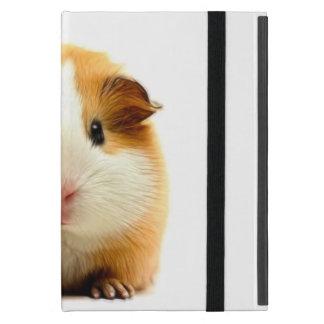 Piou iPad Mini Hoesje